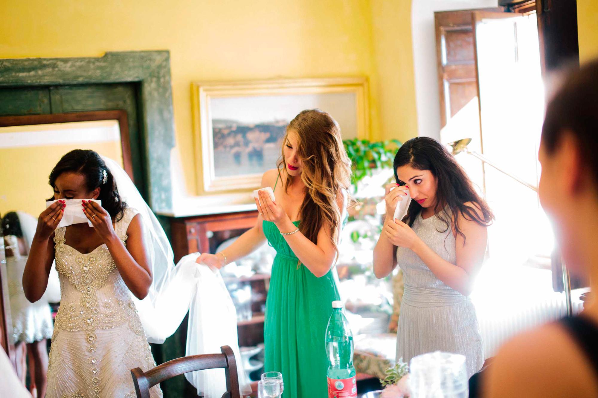 047-sorrento-wedding-photographer.jpg