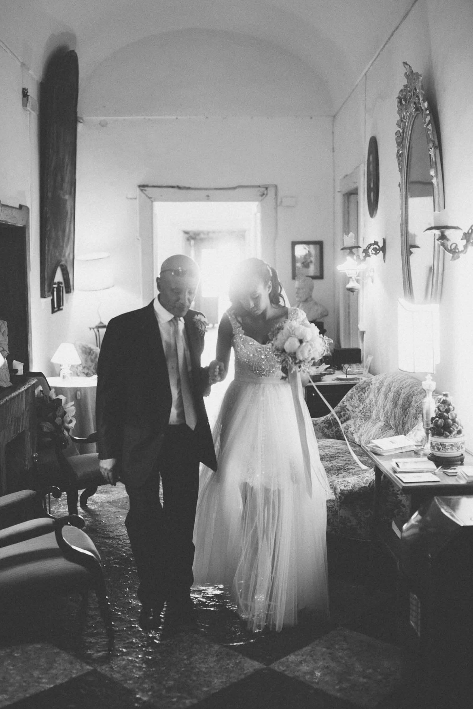 051-sorrento-wedding-photographer.jpg