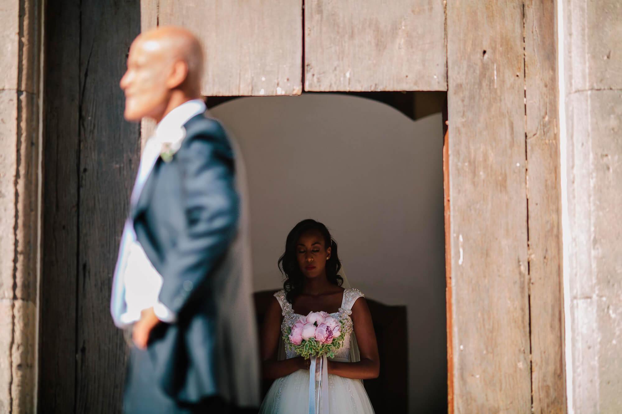 054-sorrento-wedding-photographer.jpg