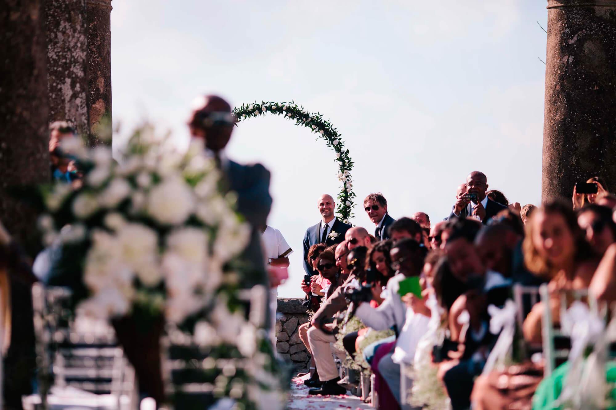 056-sorrento-wedding-photographer.jpg