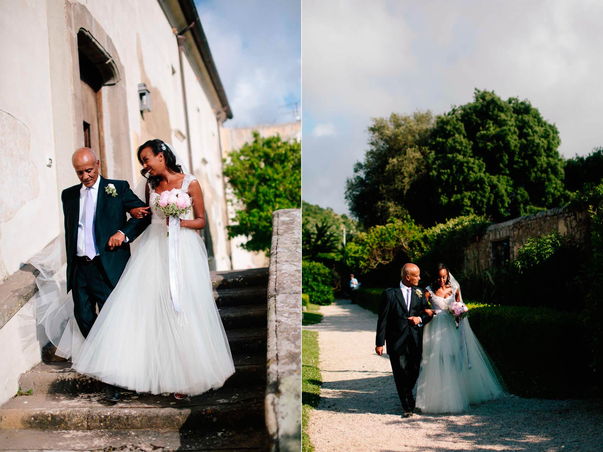 055-sorrento-wedding-photographer.jpg