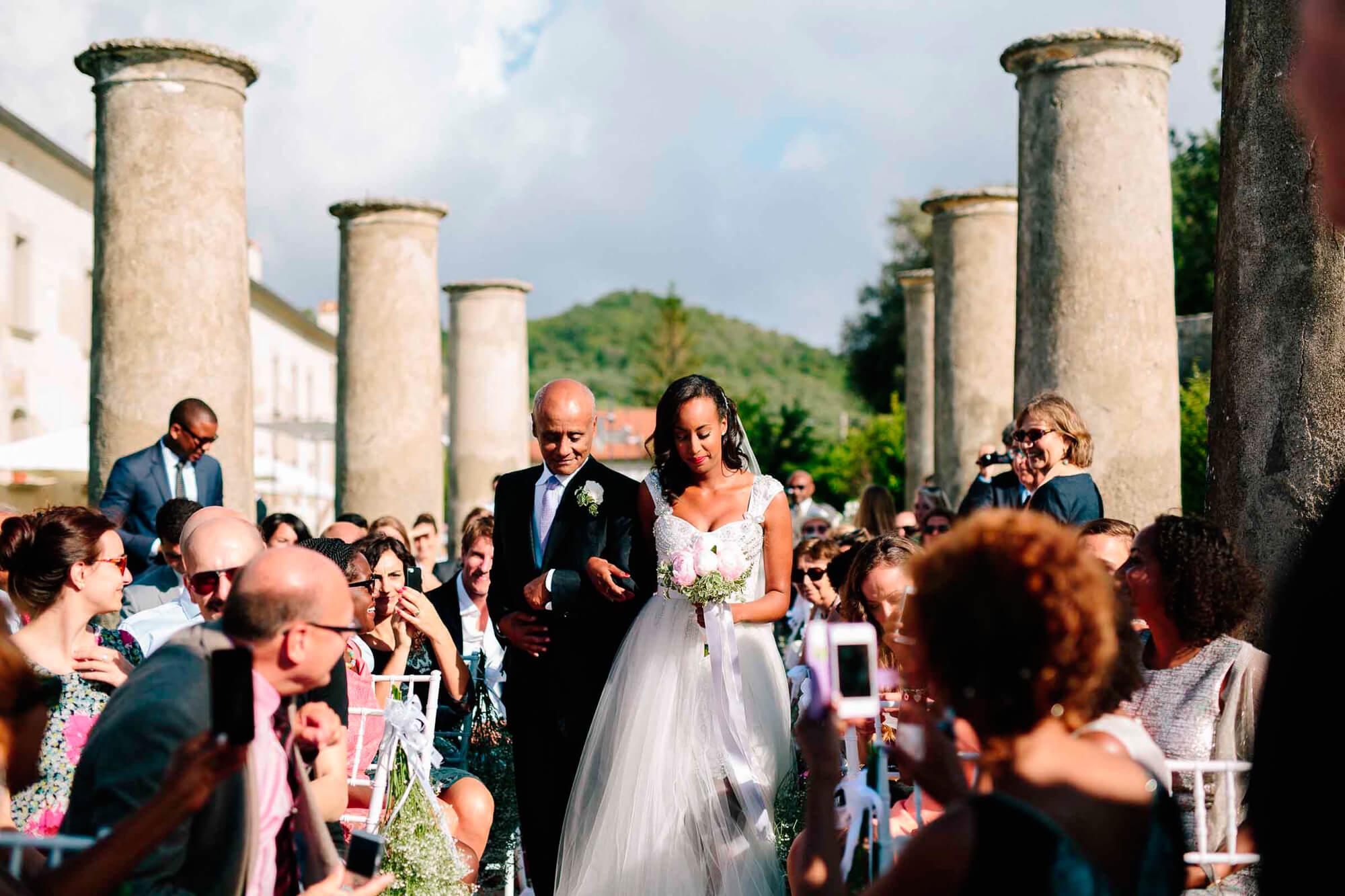 057-sorrento-wedding-photographer.jpg