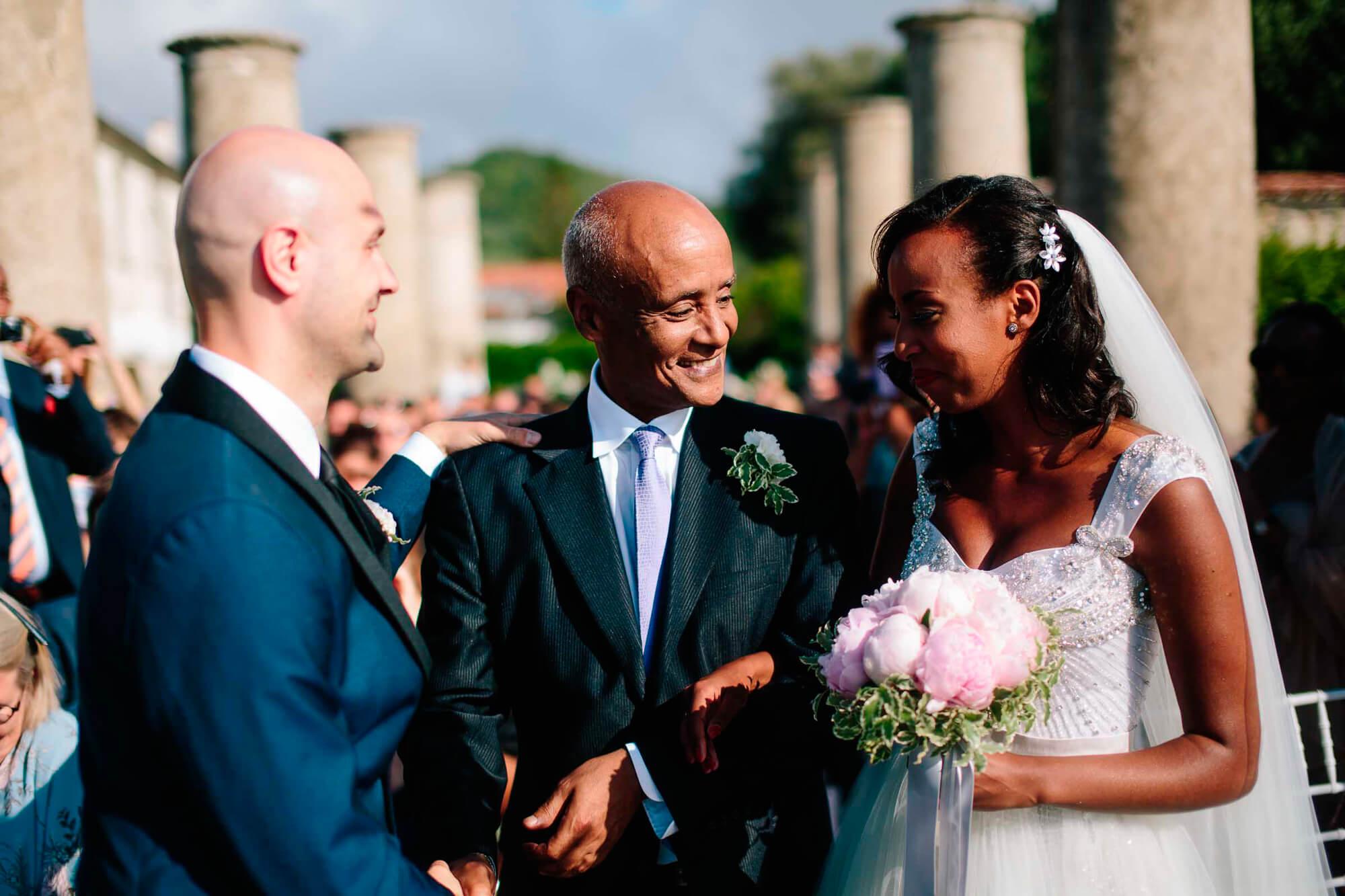 058-sorrento-wedding-photographer.jpg