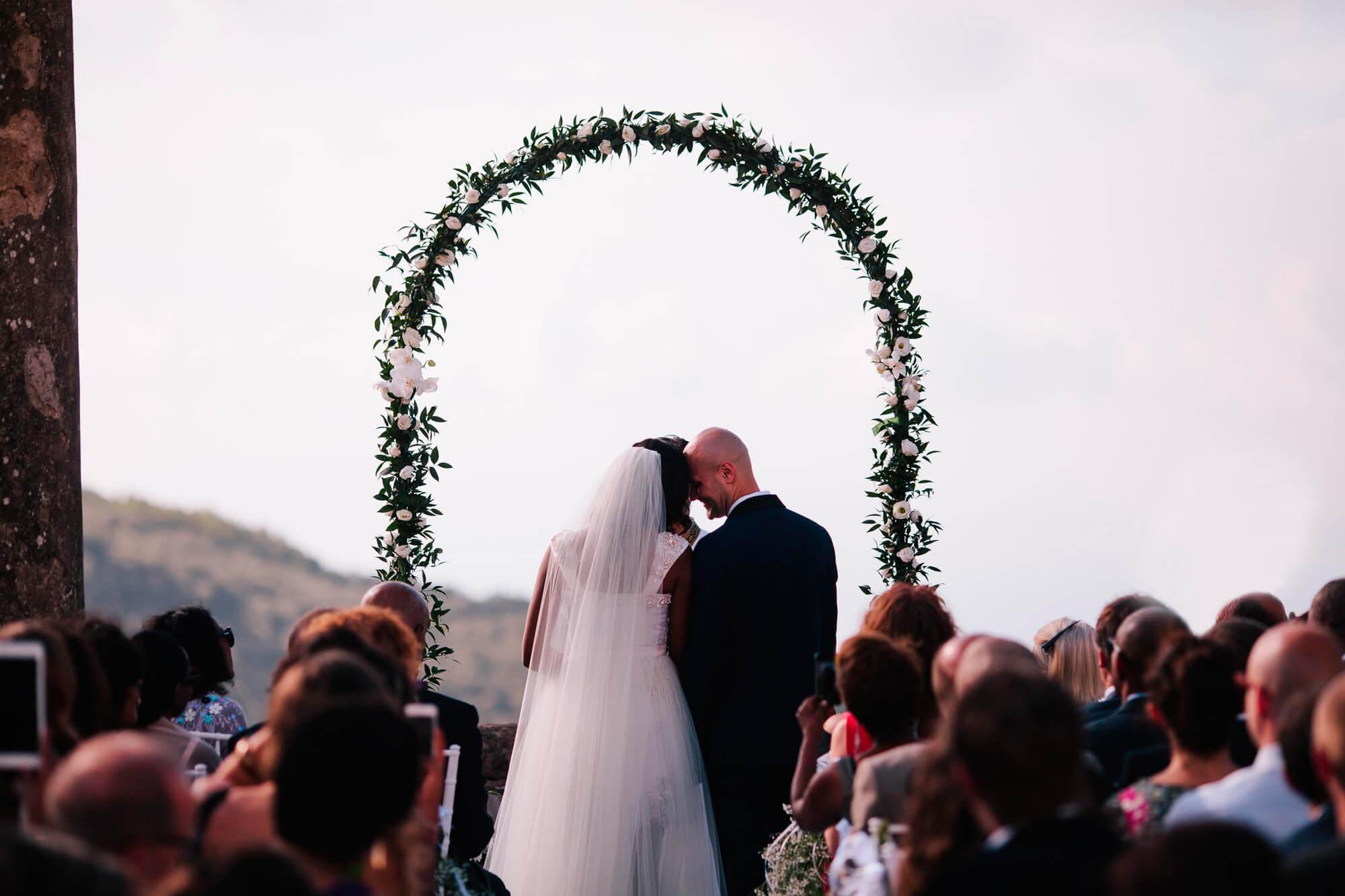 060-sorrento-wedding-photographer.jpg