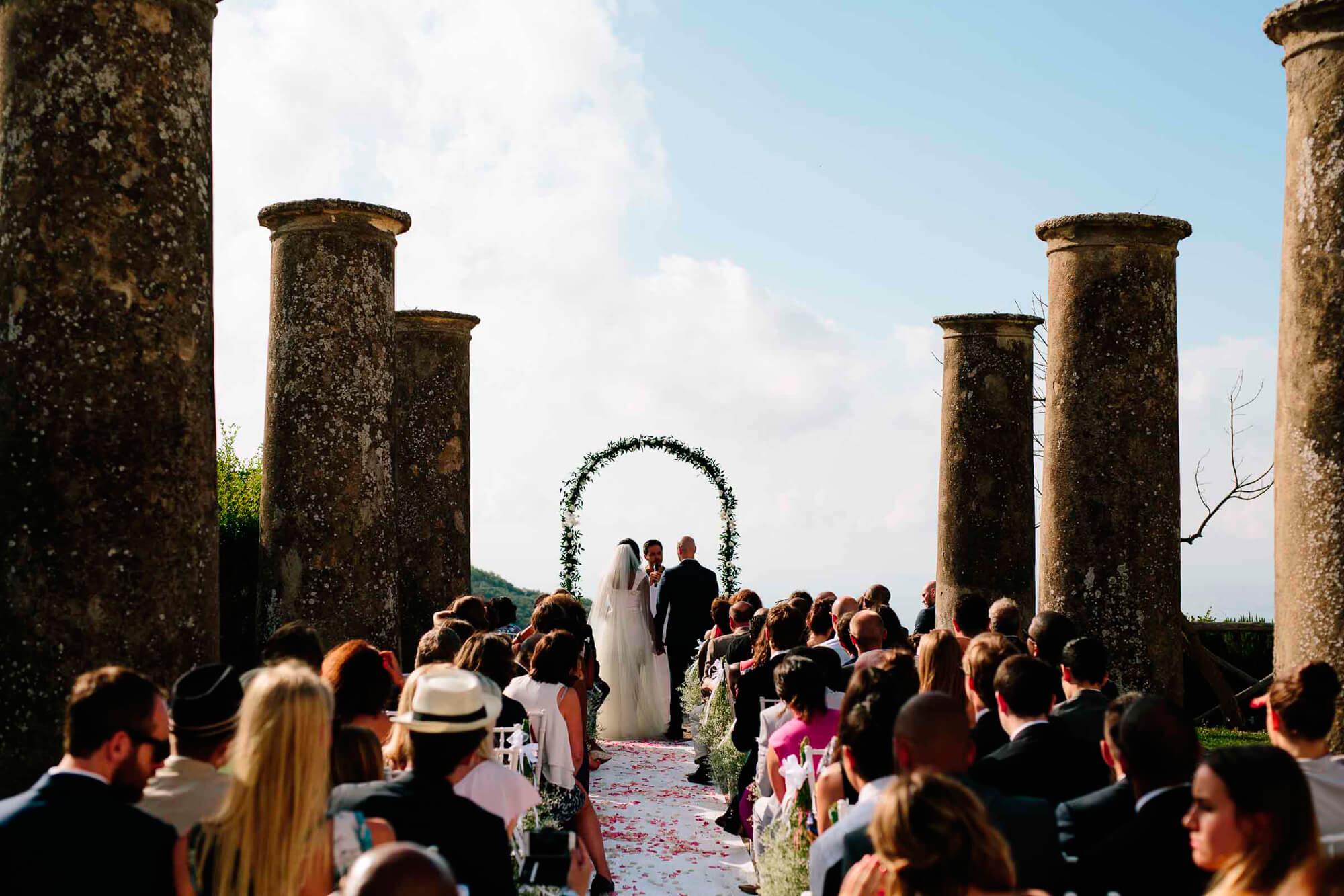 059-sorrento-wedding-photographer.jpg