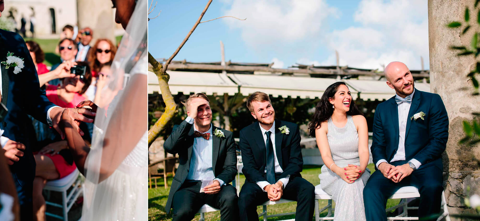 062-sorrento-wedding-photographer.jpg