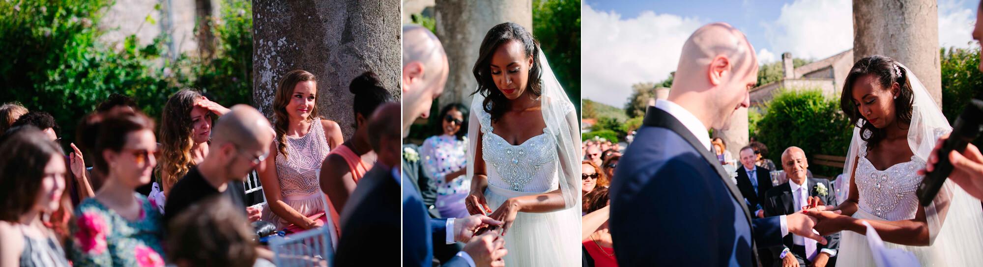 061-sorrento-wedding-photographer.jpg