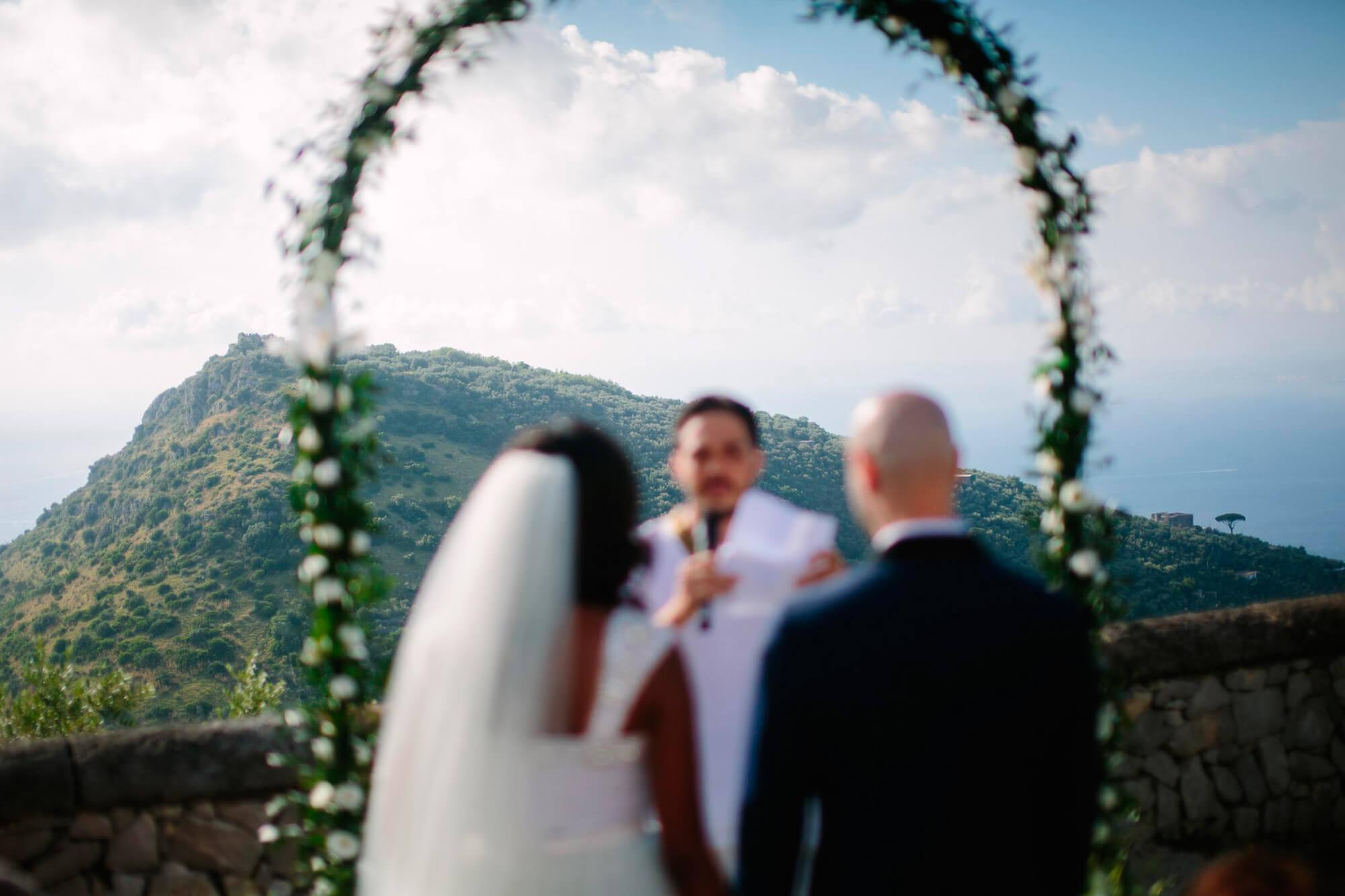 063-sorrento-wedding-photographer.jpg