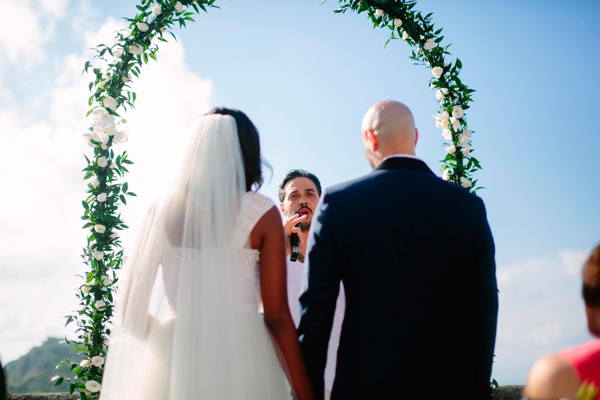064-sorrento-wedding-photographer.jpg