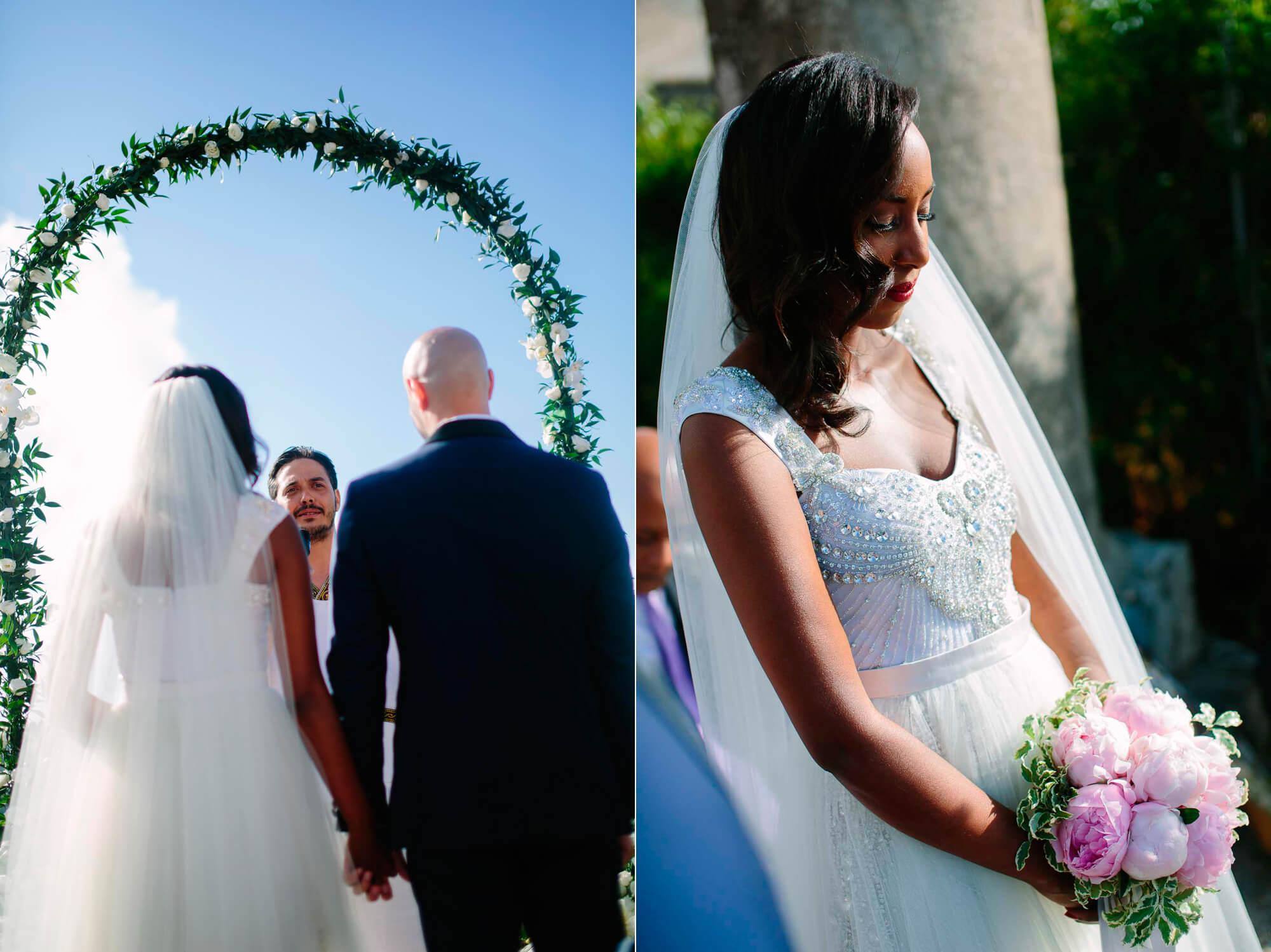 065-sorrento-wedding-photographer.jpg