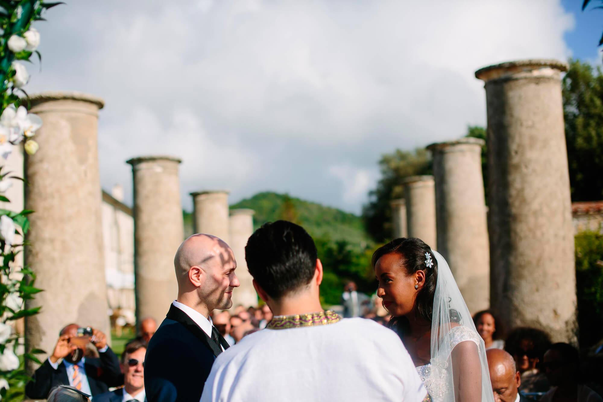 066-sorrento-wedding-photographer.jpg