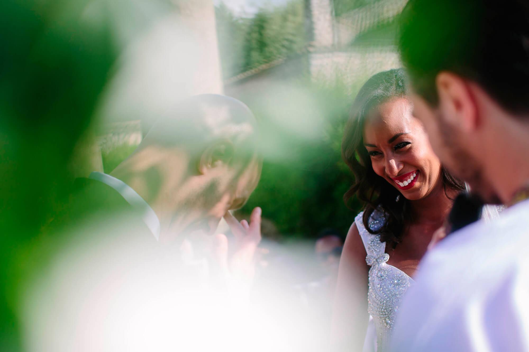 068-sorrento-wedding-photographer.jpg