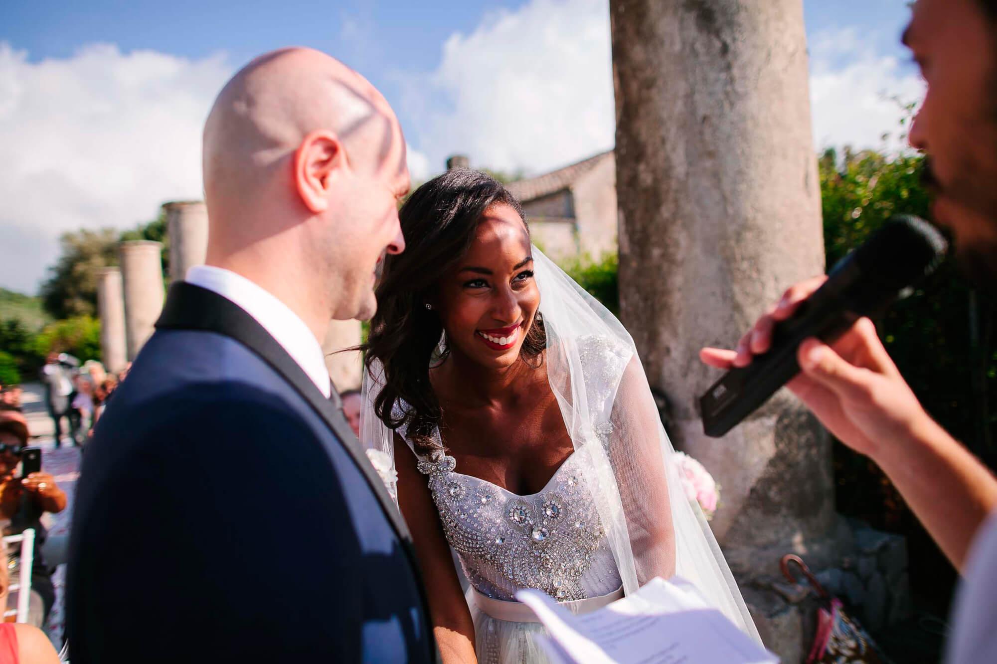 067-sorrento-wedding-photographer.jpg