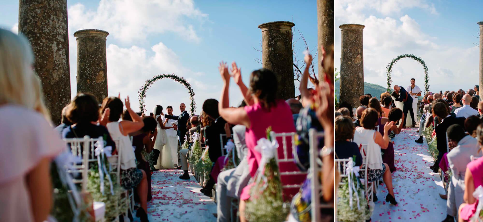 070-sorrento-wedding-photographer.jpg