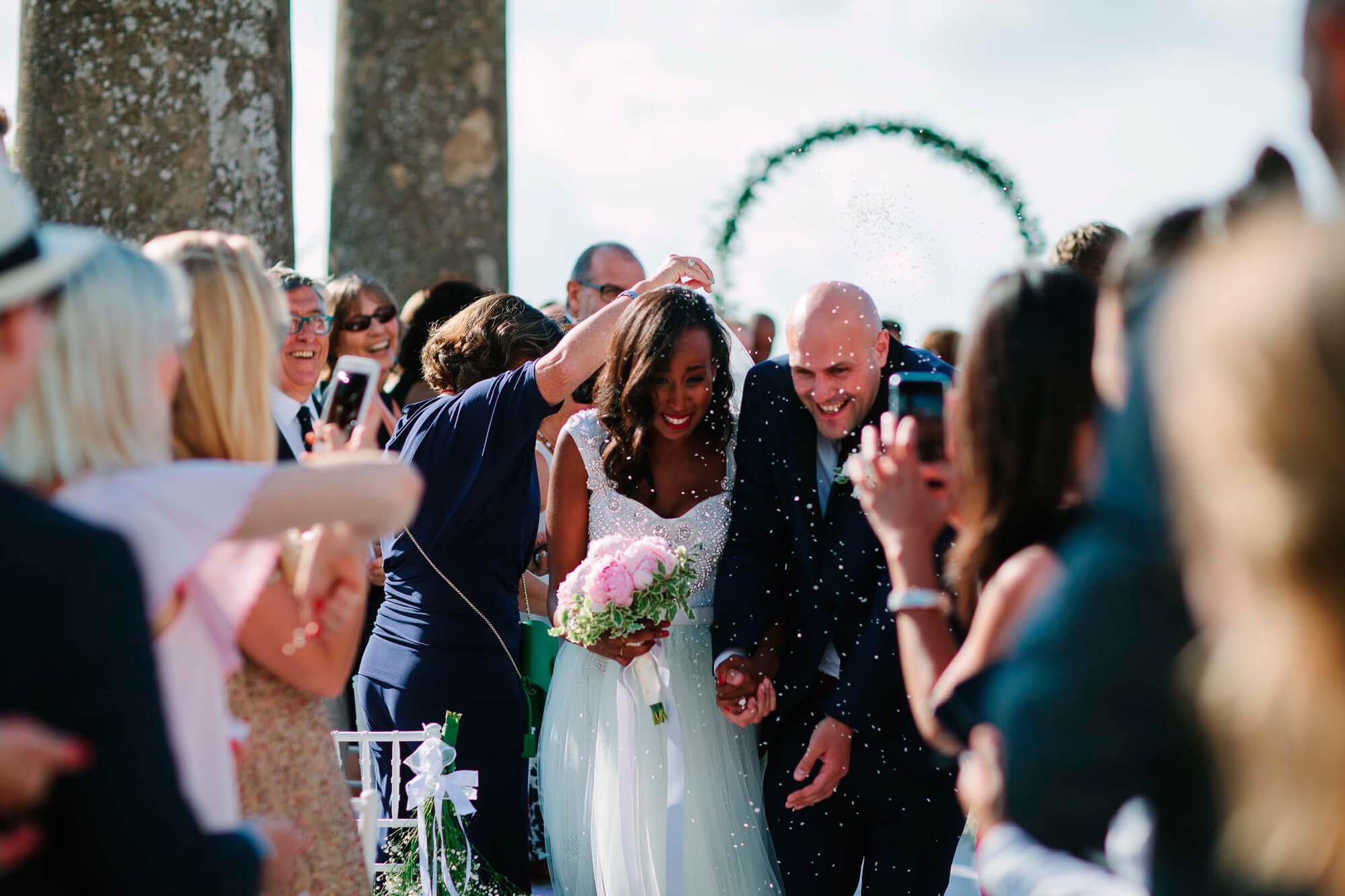 071-sorrento-wedding-photographer.jpg