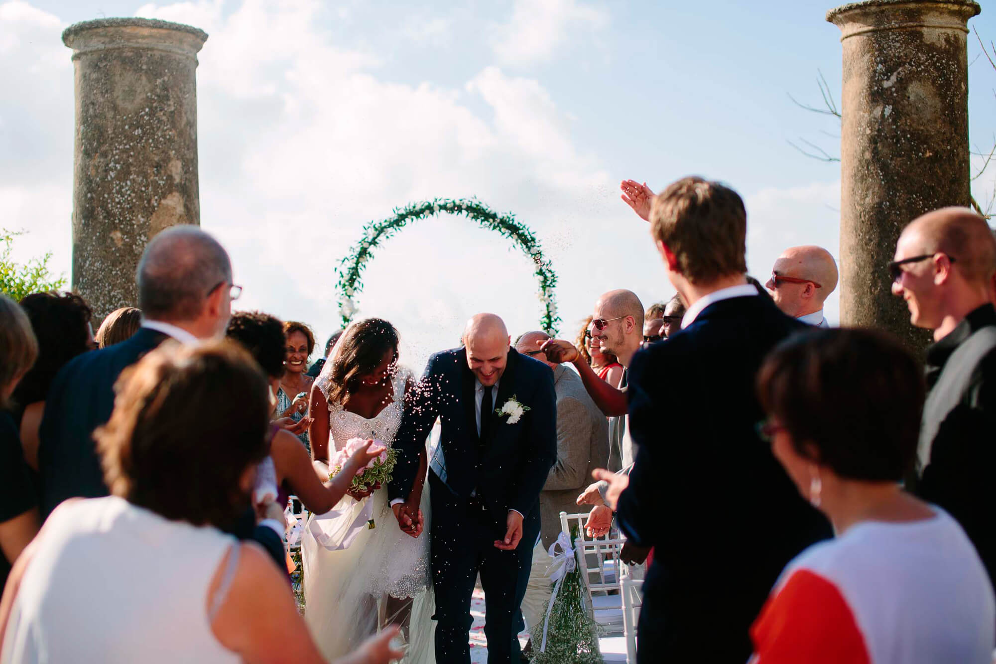 072-sorrento-wedding-photographer.jpg