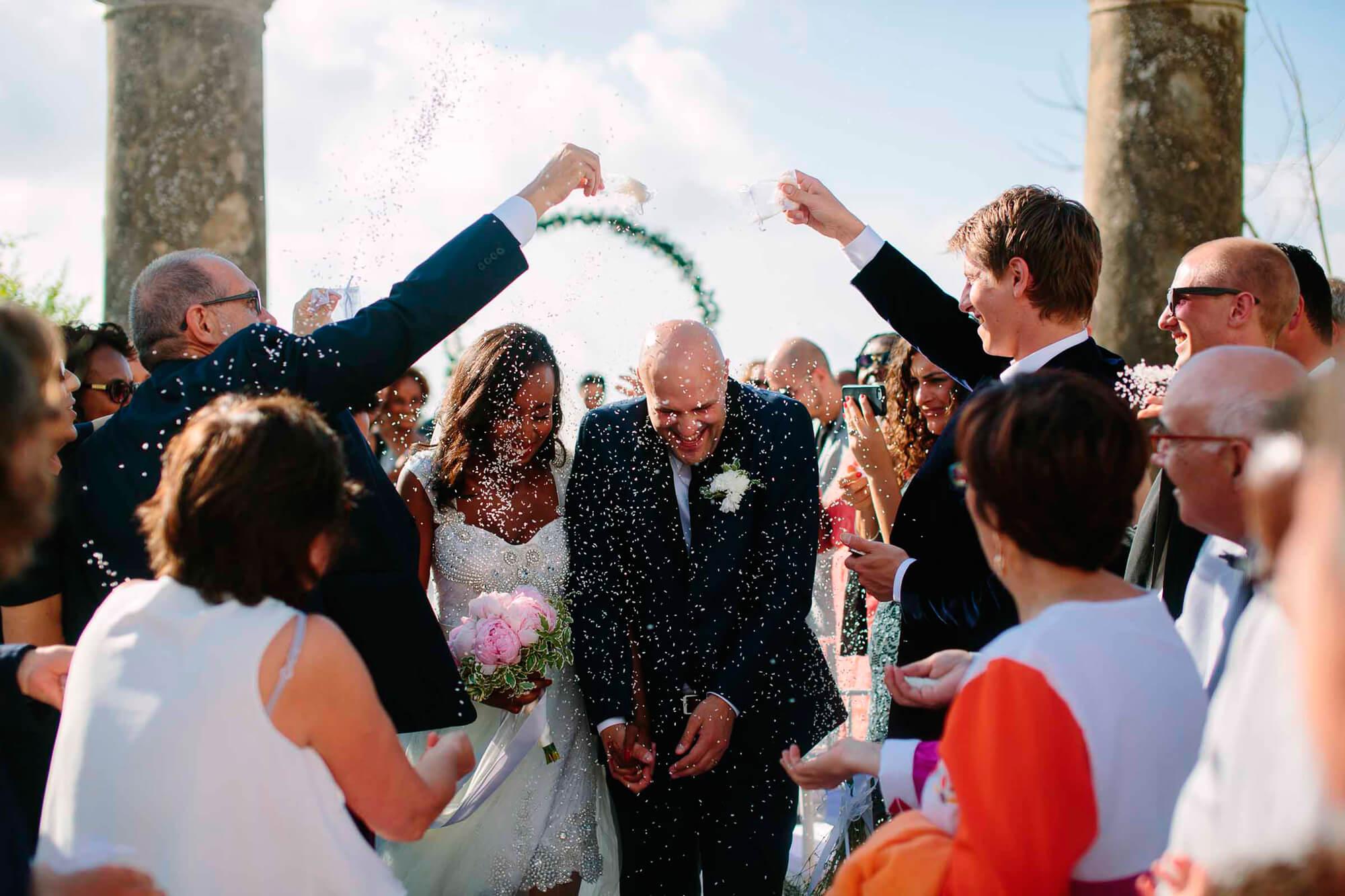 073-sorrento-wedding-photographer.jpg