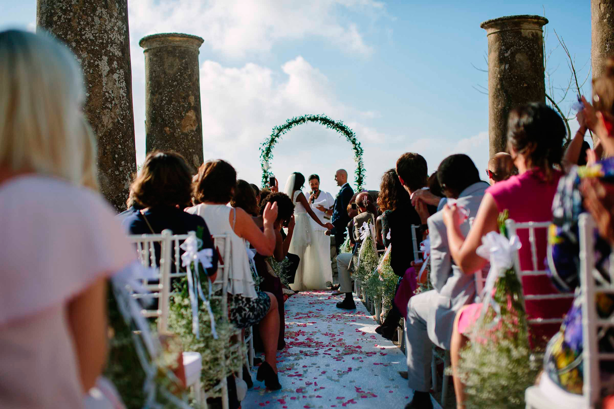 069-sorrento-wedding-photographer.jpg