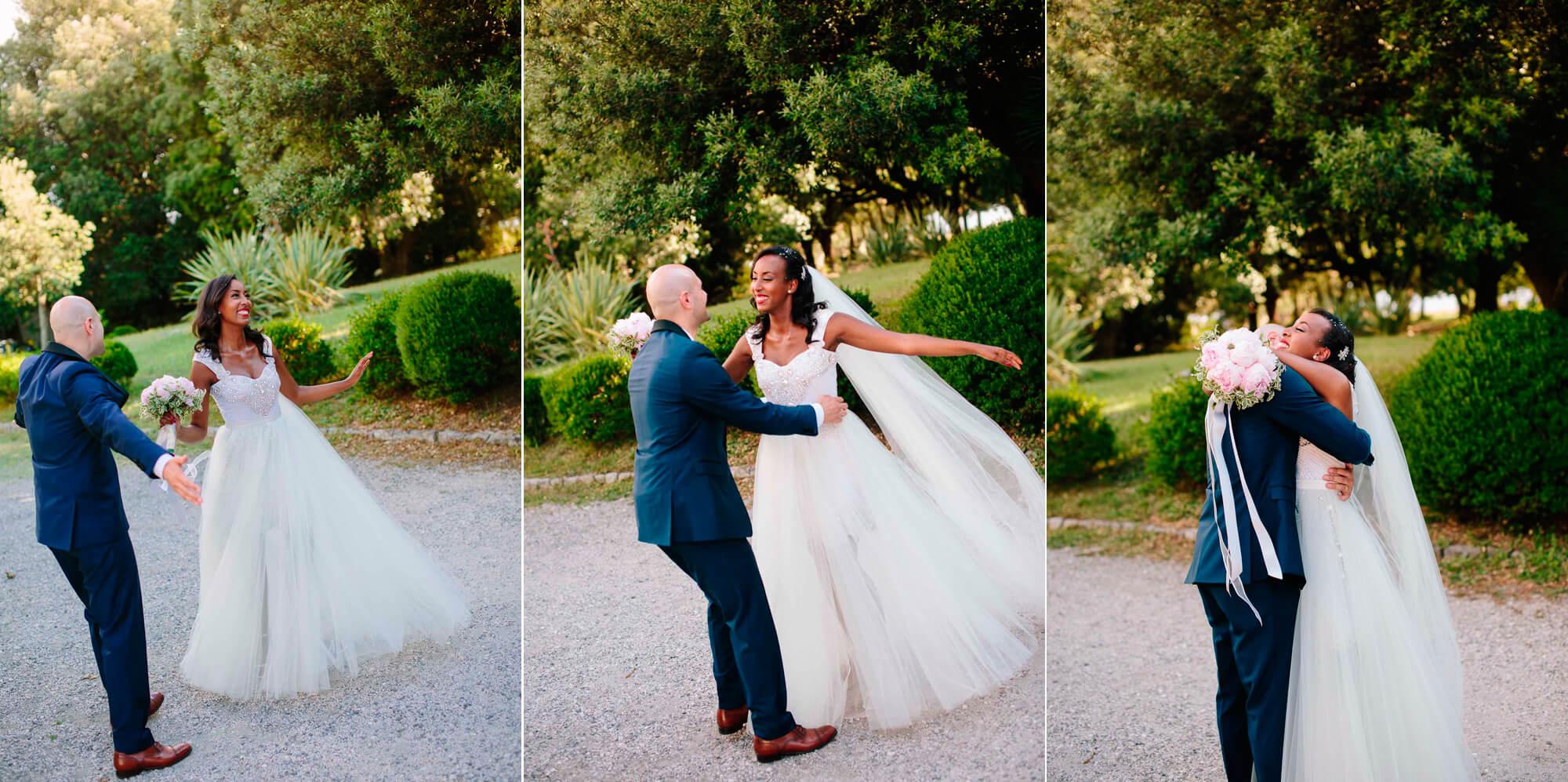 075-sorrento-wedding-photographer.jpg