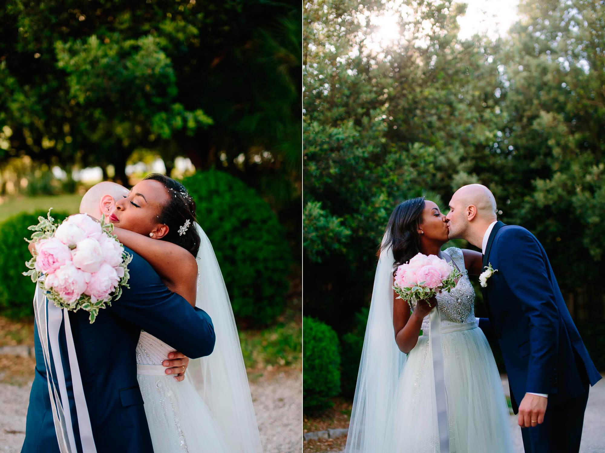076-sorrento-wedding-photographer.jpg