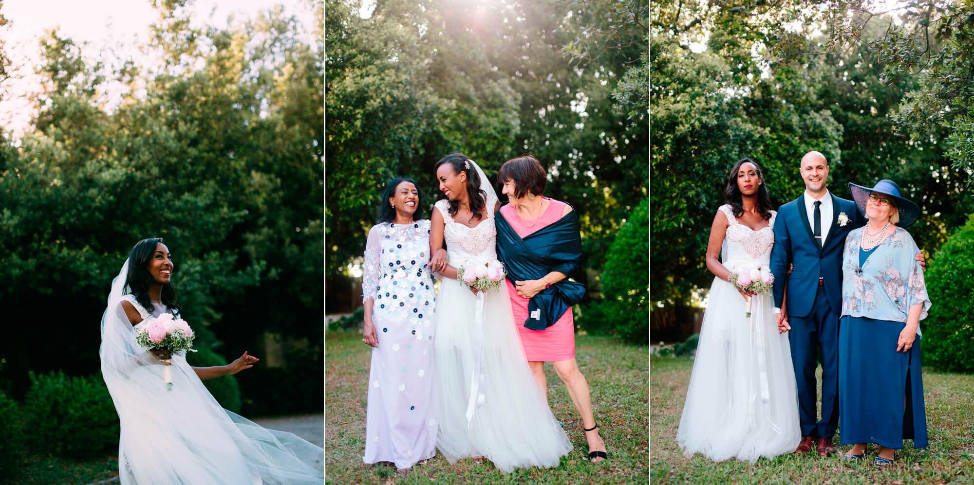 077-sorrento-wedding-photographer.jpg