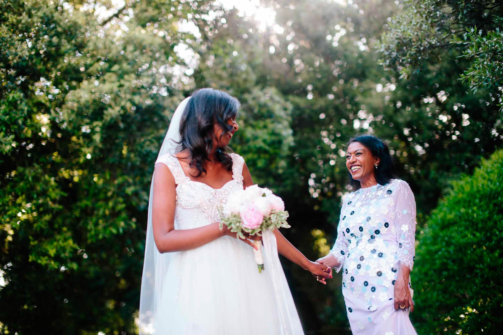 078-sorrento-wedding-photographer.jpg
