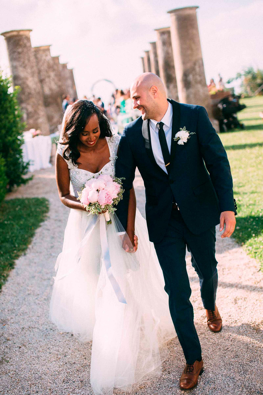074-sorrento-wedding-photographer.jpg