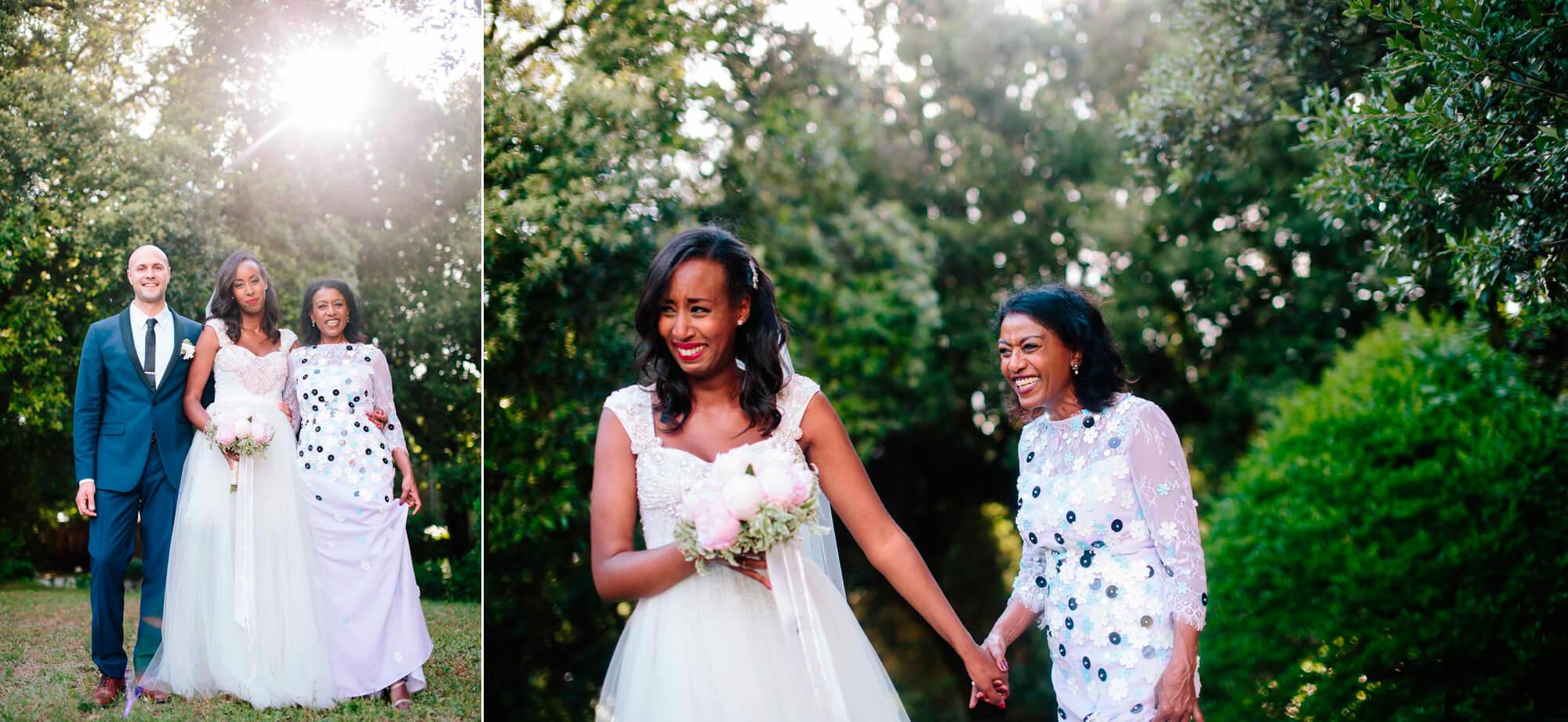 079-sorrento-wedding-photographer.jpg