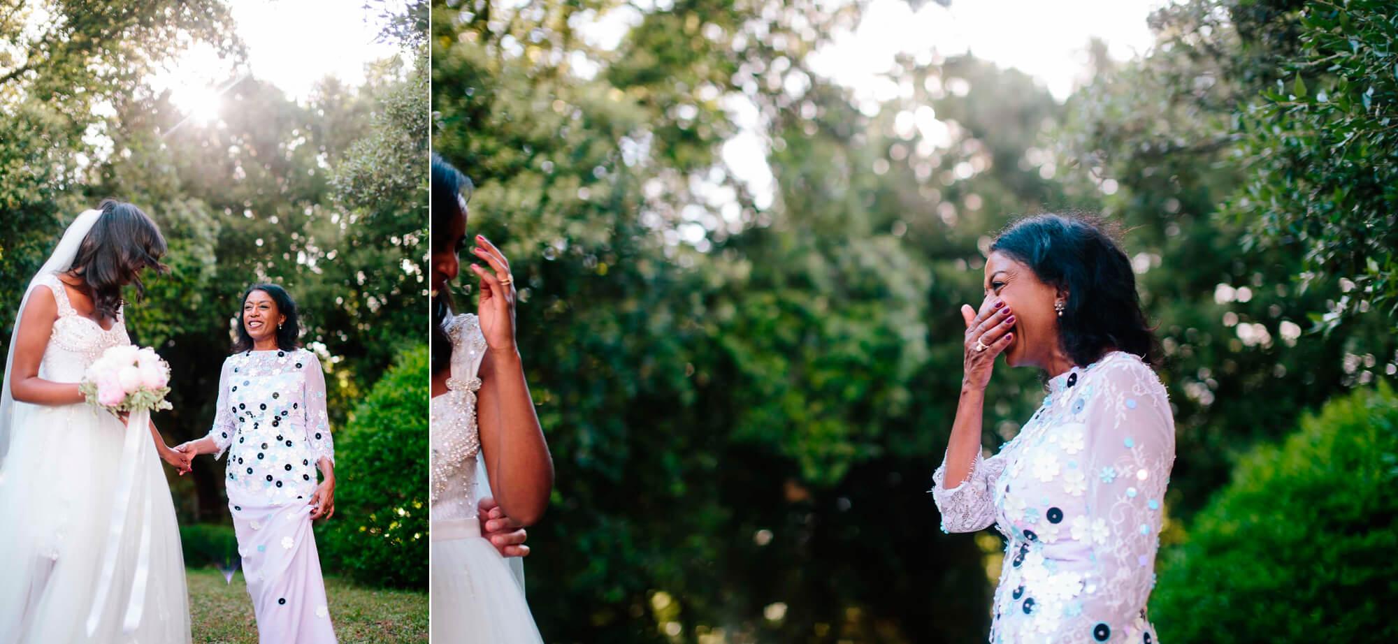 080-sorrento-wedding-photographer.jpg