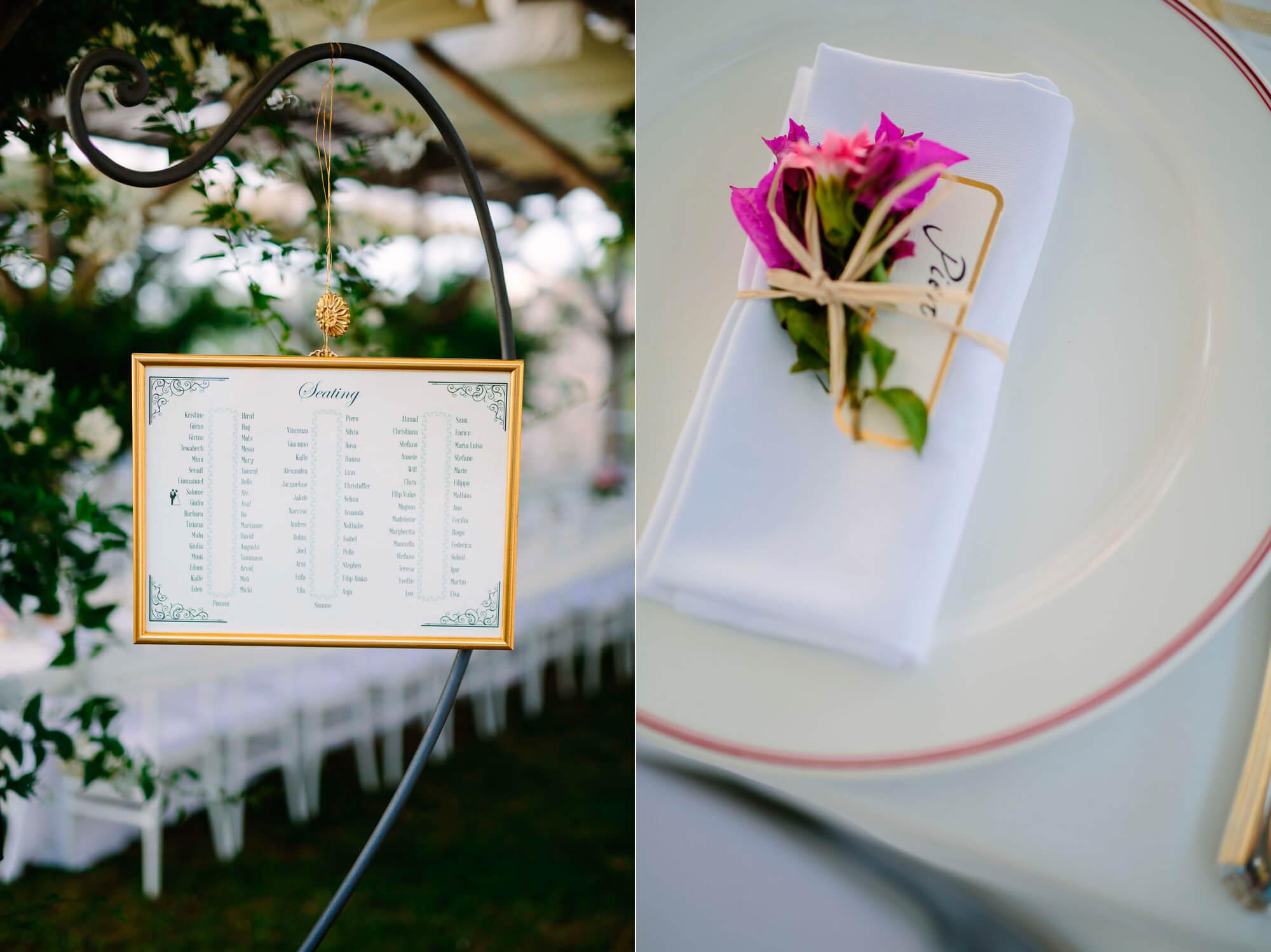 082-sorrento-wedding-photographer.jpg
