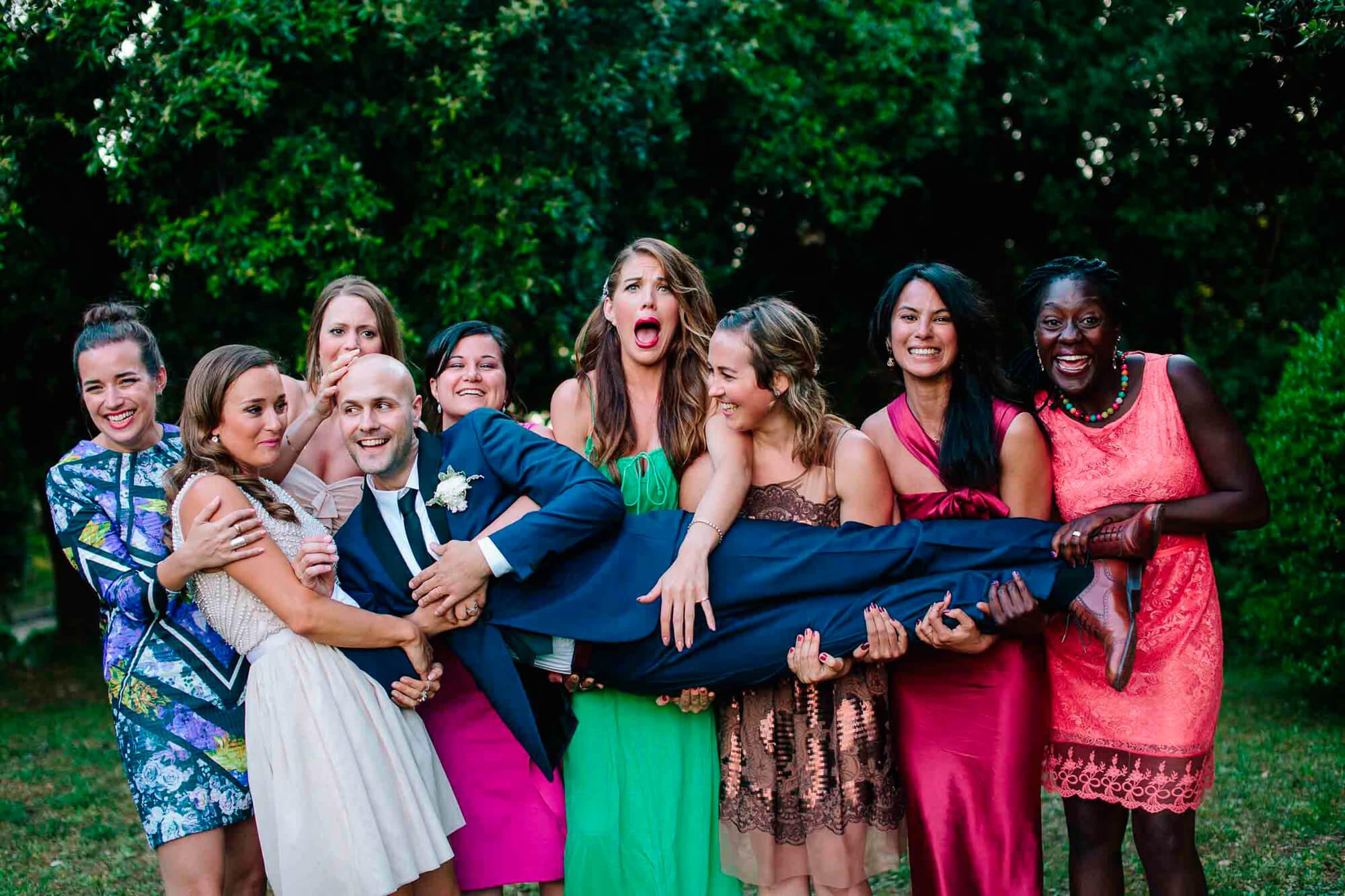 081-sorrento-wedding-photographer.jpg