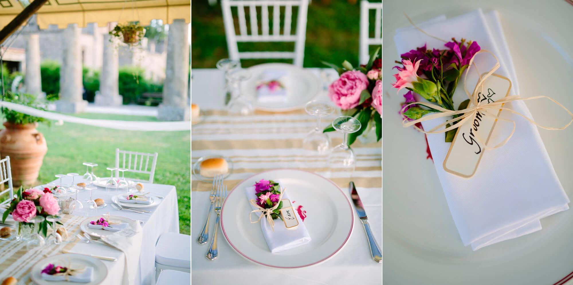 084-sorrento-wedding-photographer.jpg