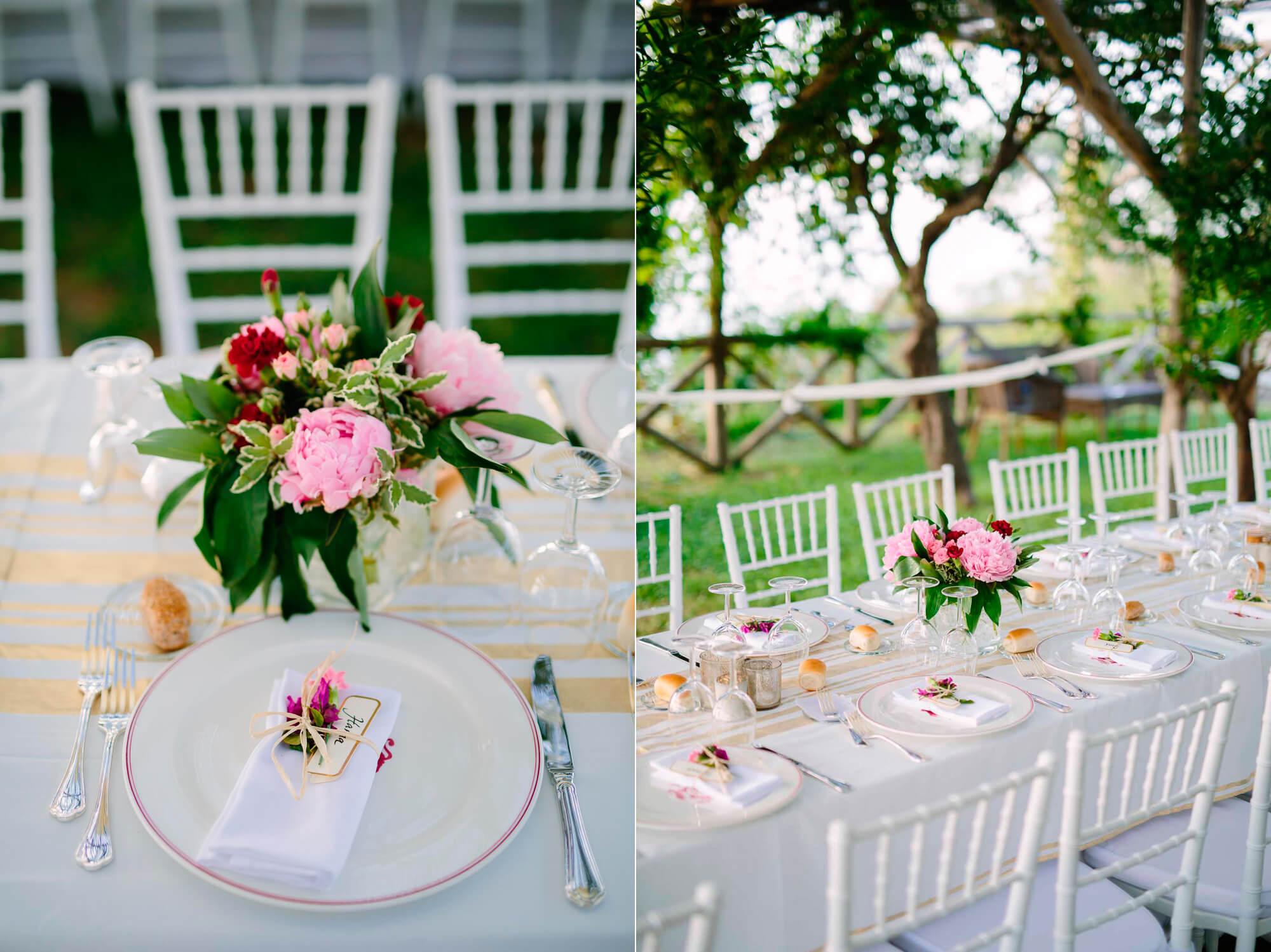 083-sorrento-wedding-photographer.jpg