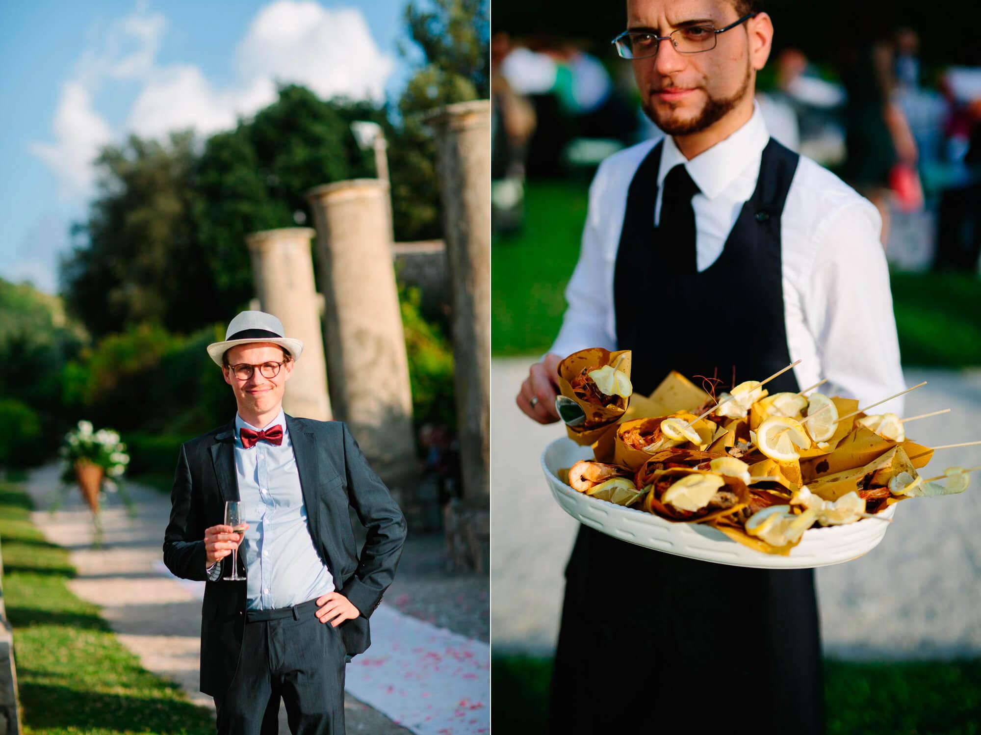 085-sorrento-wedding-photographer.jpg