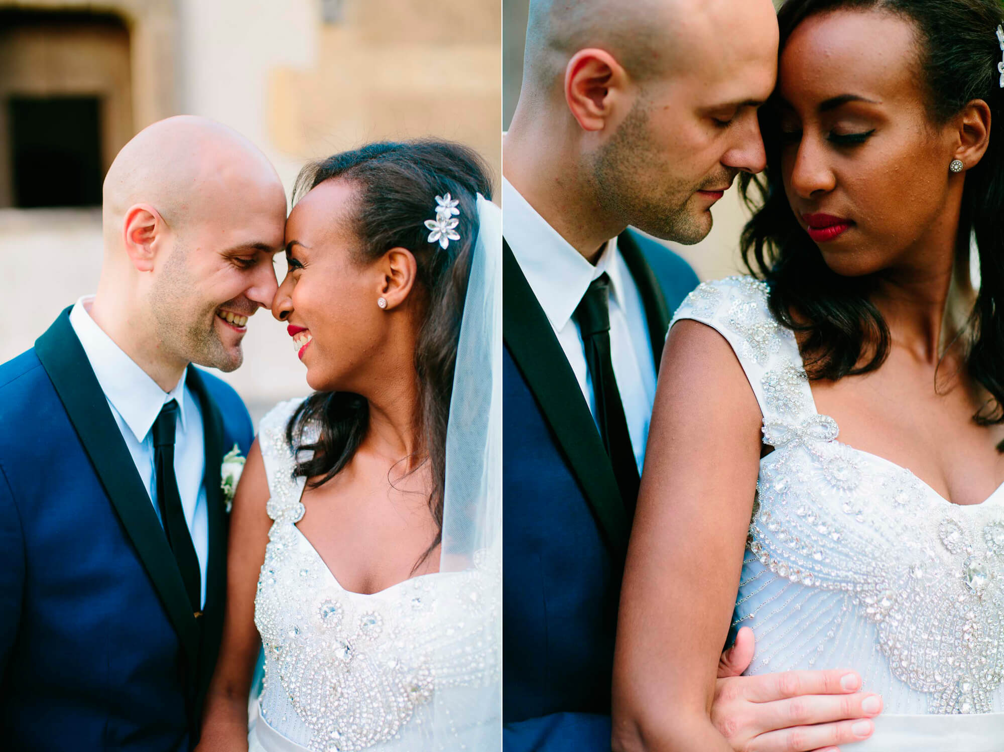 090-sorrento-wedding-photographer.jpg