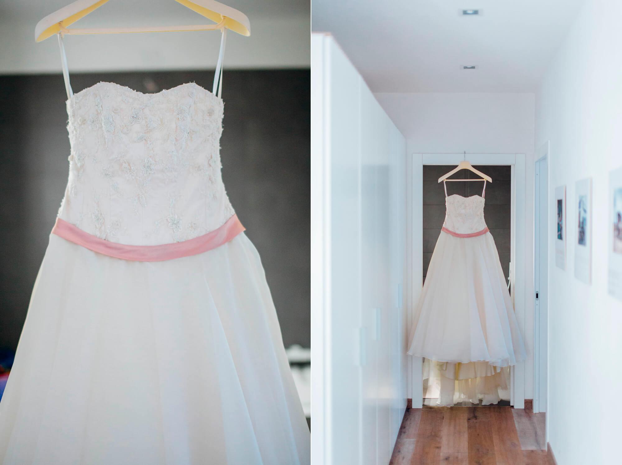 005-arezzo-wedding-photographer.jpg