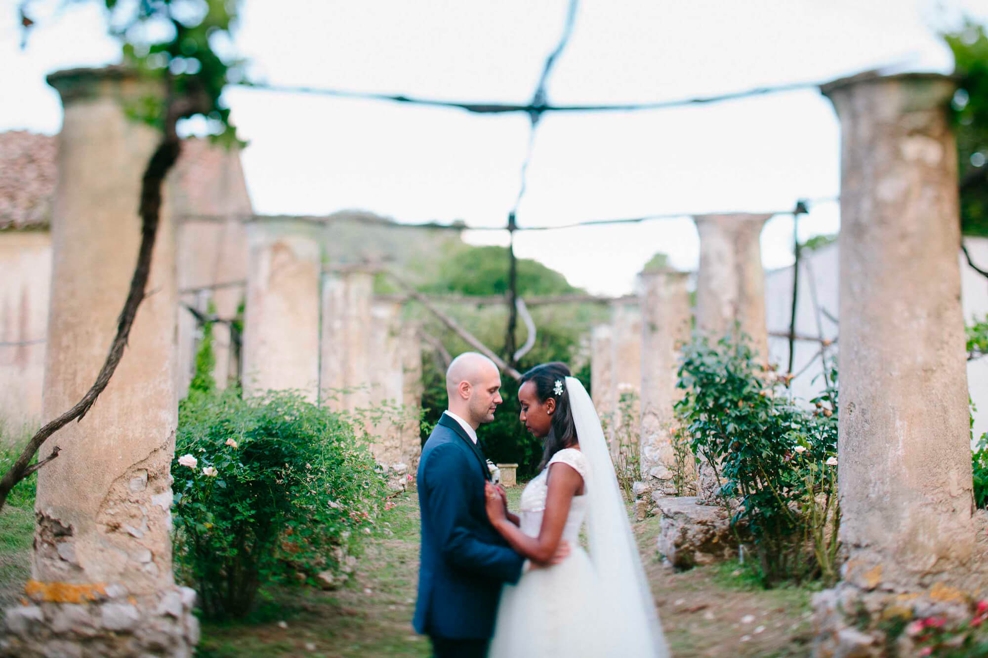 091-sorrento-wedding-photographer.jpg