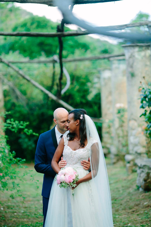 093-sorrento-wedding-photographer.jpg