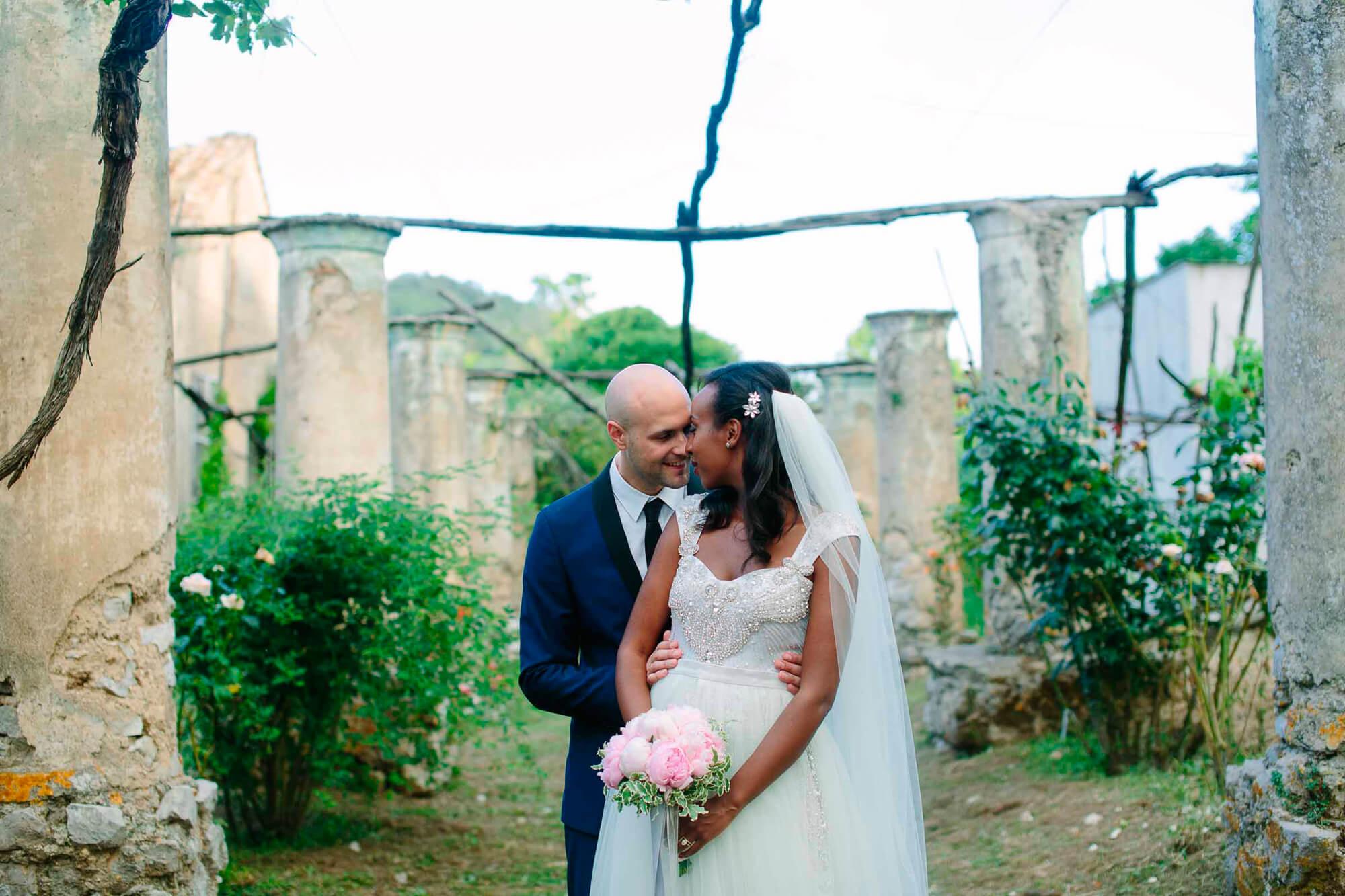 094-sorrento-wedding-photographer.jpg