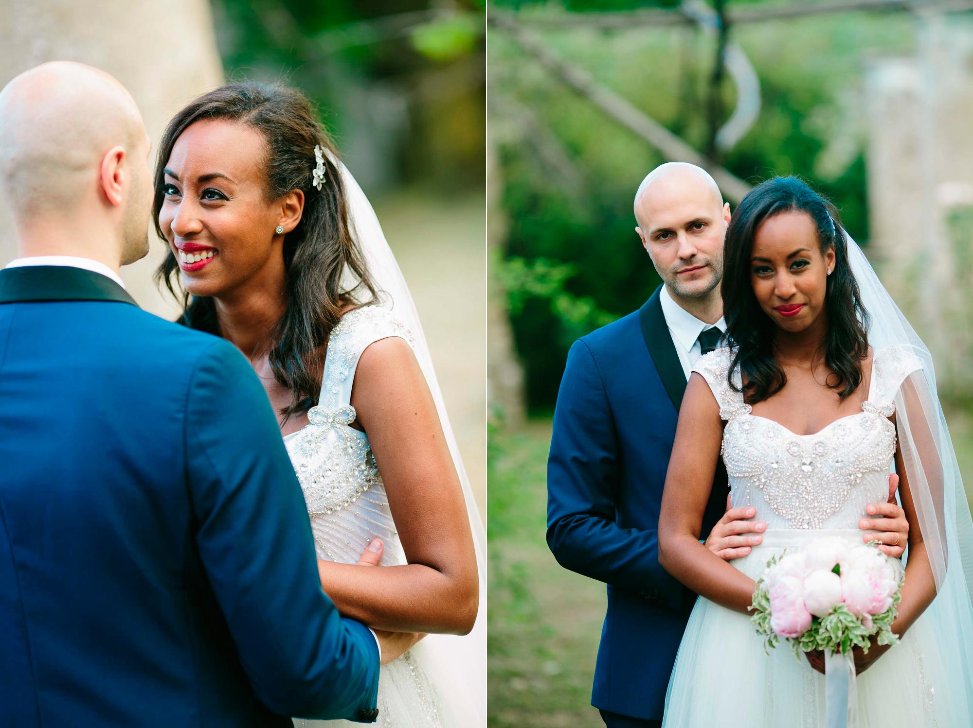 092-sorrento-wedding-photographer.jpg