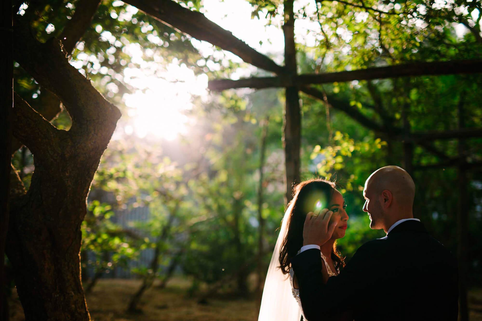 096-sorrento-wedding-photographer.jpg