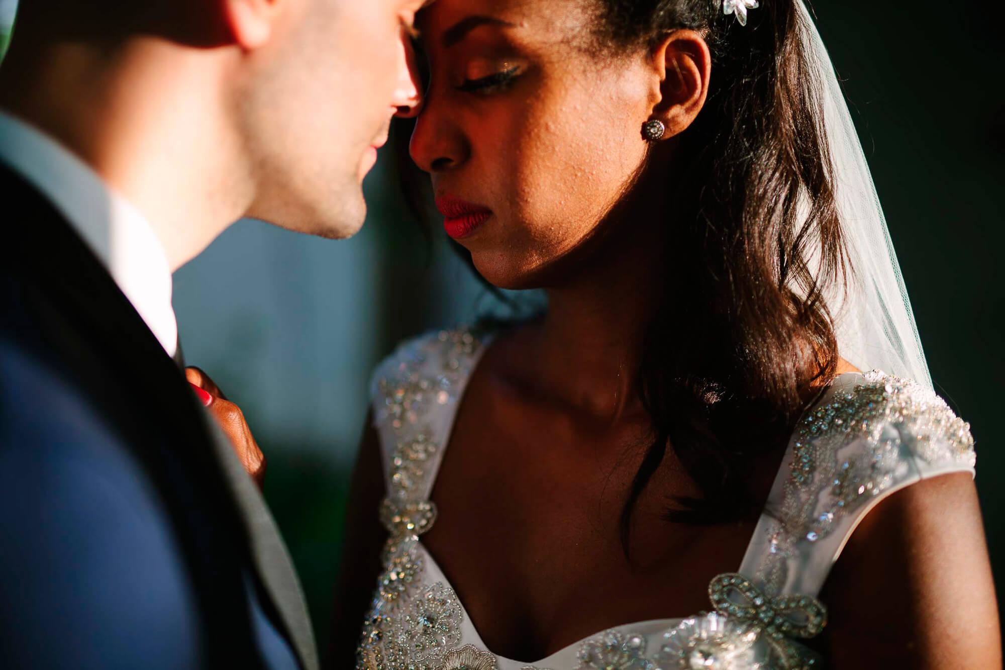 097-sorrento-wedding-photographer.jpg