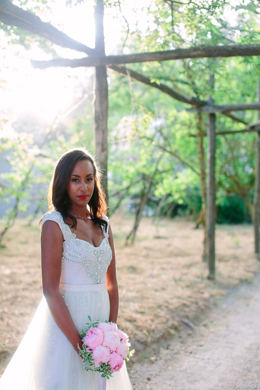 099-sorrento-wedding-photographer.jpg