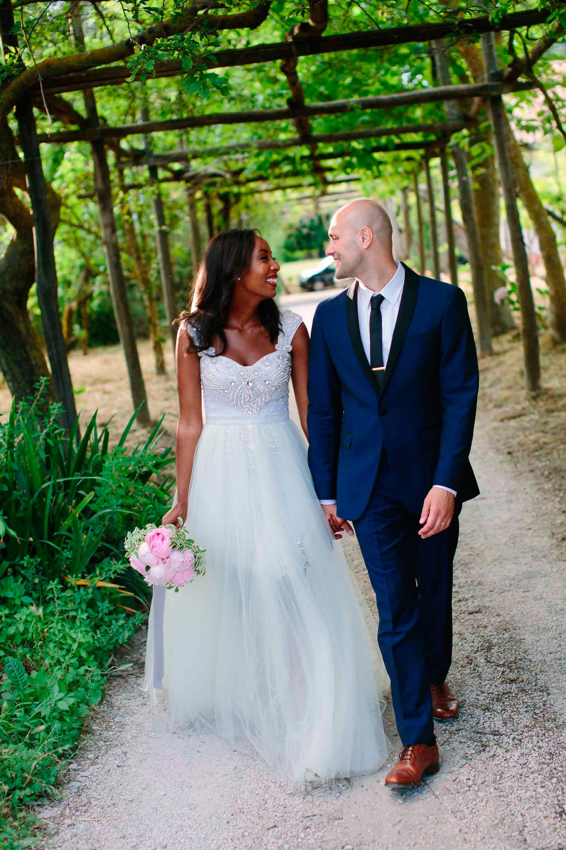 100-sorrento-wedding-photographer.jpg