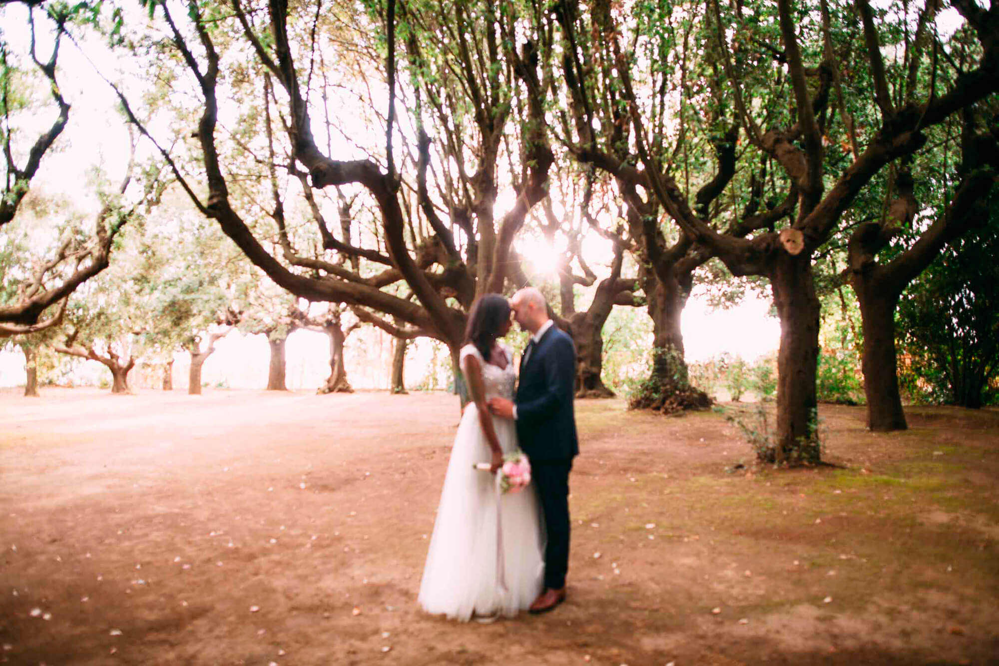 102-sorrento-wedding-photographer.jpg