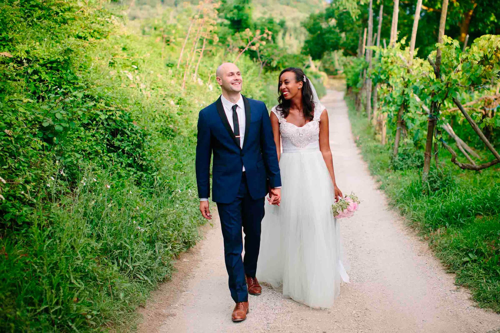 101-sorrento-wedding-photographer.jpg