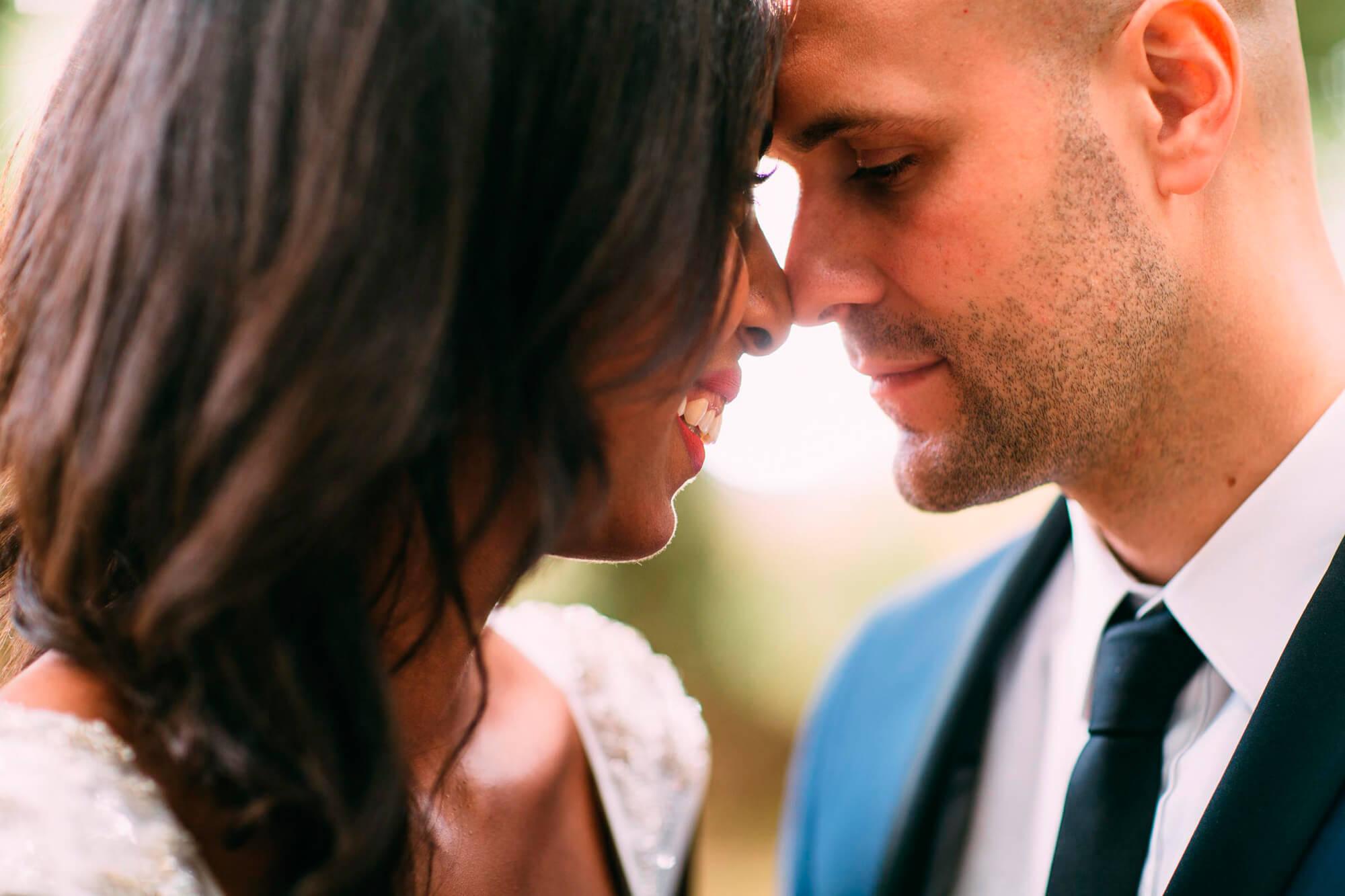 104-sorrento-wedding-photographer.jpg