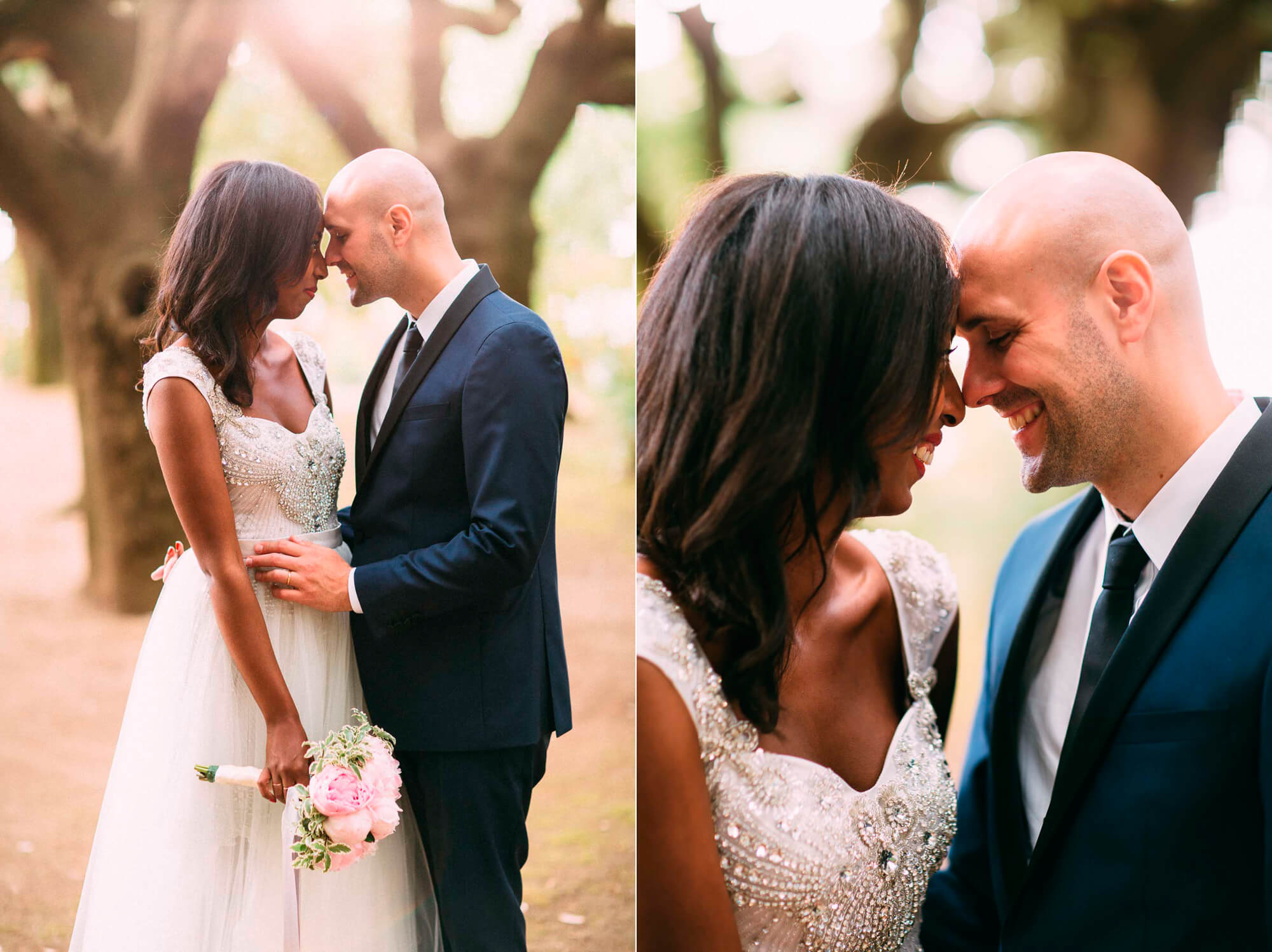 103-sorrento-wedding-photographer.jpg