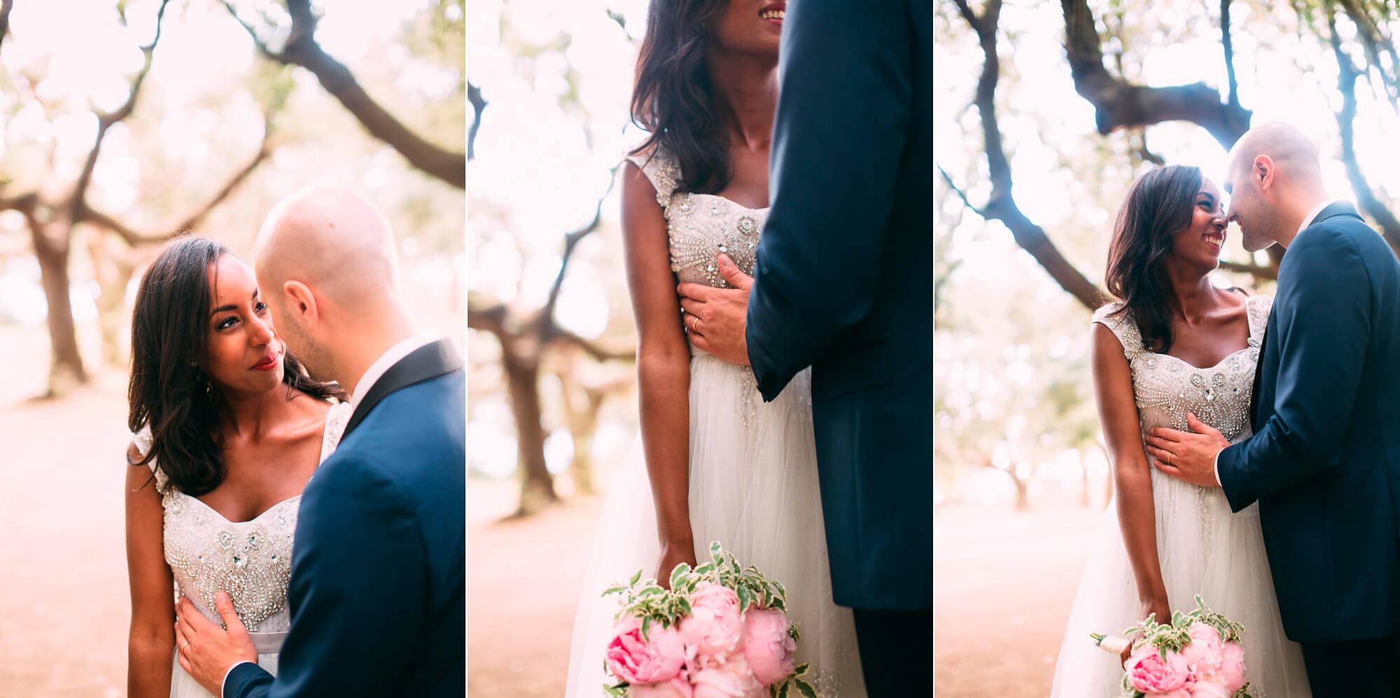 105-sorrento-wedding-photographer.jpg