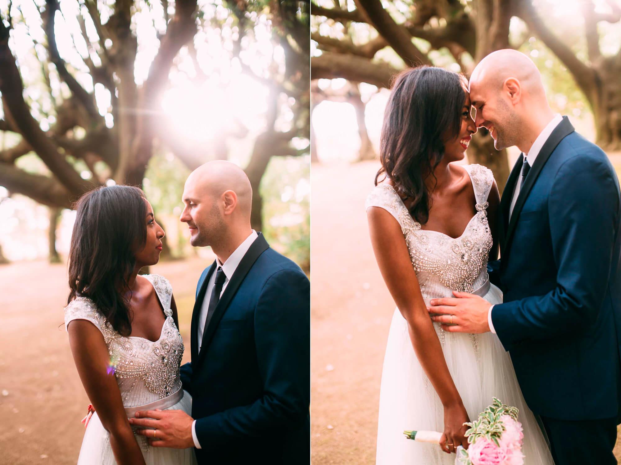 106-sorrento-wedding-photographer.jpg